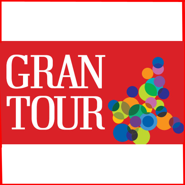 Gran Tour a Sant\'Ambrogio di Torino | Vallesusa Tesori